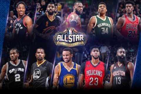 nba-all-star-2017-1