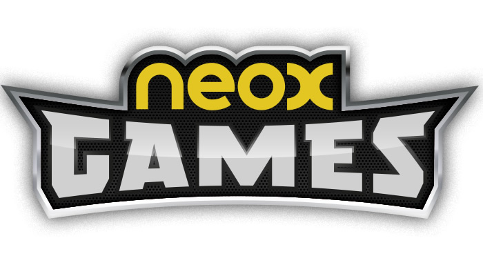 neox-game