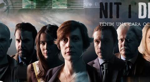 nit i dia TV3