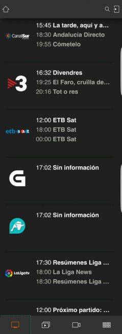 nuevos-canales-orange_tv_1