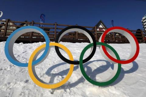 olimpiada-invierno