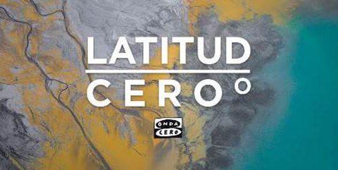 onda_cero_latitud_cero_podcast