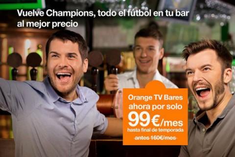 orange-futbol-bares