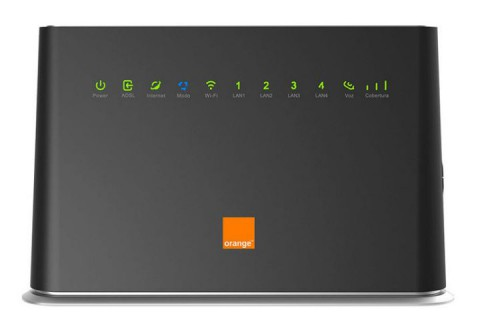orange-router