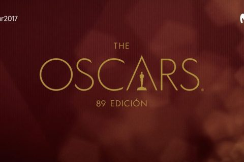 oscars-movistar