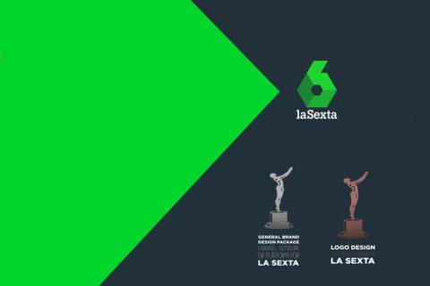 premios-lasexta