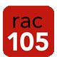 rac-105