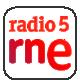 radio-5