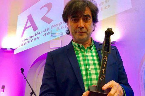 rne3-premio-arte