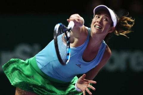 tenis-wta