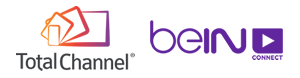 total-channel-bein-conect