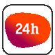 El Canal 24 horas duplica sus emisiones en lengua de signos