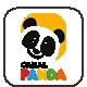 Canal Panda invita a los más pequeños a disfrutar de esta Semana Santa con maratones de series y manualidades