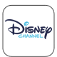 """Disney Channel estrena este sábado su nueva serie de animación, """"Calle Dálmatas 101"""""""