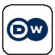 dw tv