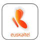 Euskaltel lanza una oferta imbatible por Black Friday