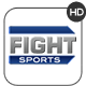 fight sports HD
