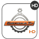 garage tv HD