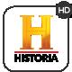 historia HD