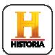 HISTORIA cumple 20 años de emisión en España