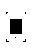 icono movil2