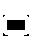 icono television2