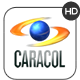 tv-caracol-internacional-hd