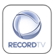 tv record