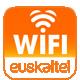 wifi euskaltel
