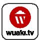 wuaki