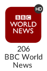 bbc-words-news-hd