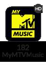 mymtvmusic-hd