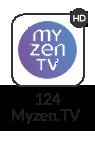 myzen-hd