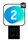 tve-2-hd