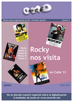 05_Revista_onoweb_Junio_03