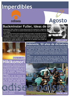 07_Revista_onoweb_Agosto_03
