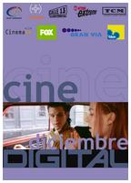 10_Revista_onoweb_Noviembre_03