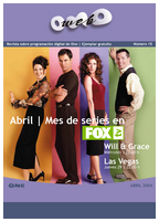 15_Revista_onoweb_Abril_04