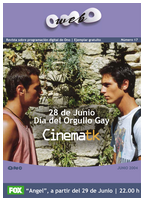 17_Revista_onoweb_Junio_04