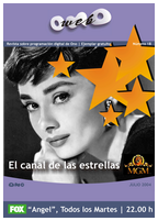 18_Revista_onoweb_Julio_04