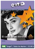 18_Revista_onoweb_Julio_04
