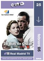 25_Revista_onoweb_Febrero_05