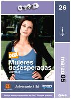 26_Revista_onoweb_Marzo_05