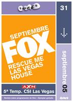 31_Revista_onoweb_Septiembre_05