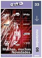 33_Revista_onoweb_Noviembre_05
