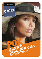 37_Revista_onoweb_Marzo_06