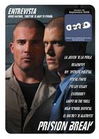 43_Revista_onoweb_Septiembre_06