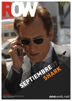 55_Revista_onoweb_Septiembre_07