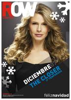 58_Revista_onoweb_Diciembre_07