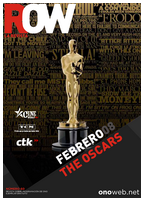 60_Revista_onoweb_Febrero_08